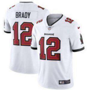 Other - NFL Men's Tampa Bay Buccaneers Tom Brady Jersey